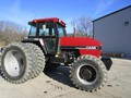 1986 Case IH 3594 Tractor