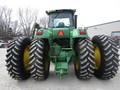 1998 John Deere 9300 Tractor