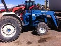1998 New Holland 2120 Tractor