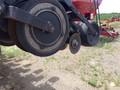 2004 Case IH 1200 Planter