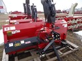 2014 Red Devil RED23509 Snow Blower