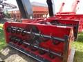 2014 Red Devil RED3K609G Snow Blower