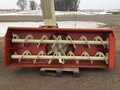 Farm King 1080 Augers and Conveyor