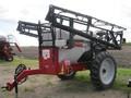 2015 Demco 850 Grain Cart