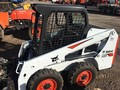 2017 Bobcat S450 Skid Steer