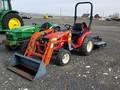 Branson 2800 Tractor