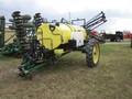 Bestway Field Pro II Pull-Type Sprayer