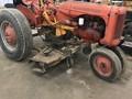 1956 Allis Chalmers CA Tractor