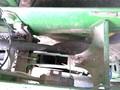 2005 John Deere 1770NT Planter
