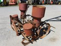 Ford 12-158 Planter