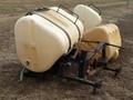 Ag-Chem 480 Tank