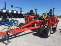 Krause 4830-730F In-Line Ripper
