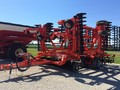 Kuhn Krause 8005-40 Vertical Tillage
