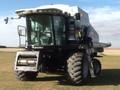 2006 Gleaner R65 Combine
