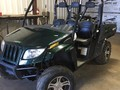 2012 Arctic Cat PROWLER 700 HDX ATVs and Utility Vehicle