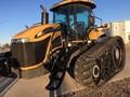 2014 Challenger MT765D Tractor