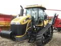 2012 Challenger MT765D Tractor