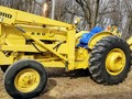 1975 Ford 4400 Tractor