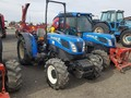 2015 New Holland T4.95F Tractor