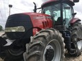 2013 Case IH Puma 170 Tractor