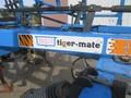 1994 DMI Tigermate Field Cultivator