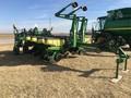 2011 John Deere 1770NT Planter