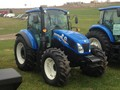 2016 New Holland T4.90 40-99 HP