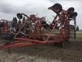 Friggstad 420 Field Cultivator