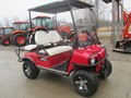 2013 Club Car XRT850 ATVs and Utility Vehicle