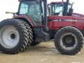 2003 Case IH MX210 Tractor