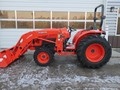 2014 Kubota L4701 Tractor