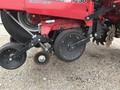 Case IH 1250 Planter