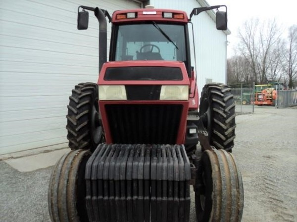1998 Case IH 8920 Tractor