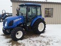 2017 New Holland BOOMER 55 Tractor