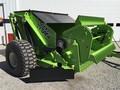 2022 Schulte 5000 Titan Rock Picker