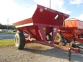 1998 United Farm Tools 4565 Grain Cart