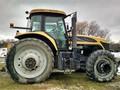 2005 Challenger MT665B Tractor