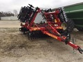 2018 McFarlane RD4120RB Vertical Tillage
