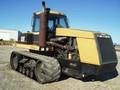 1996 Caterpillar CH85D Tractor