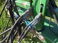2007 John Deere 2700 Disk Chisel