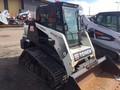 2013 Terex PT60 Skid Steer