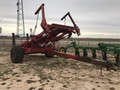 2011 ProAG HD4SR Hay Stacking Equipment