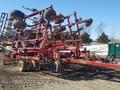 1999 Krause 5630-32 Field Cultivator