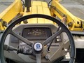 1999 Ford 445D Tractor