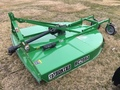 2013 Frontier RC2084 Rotary Cutter