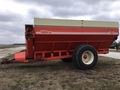 1997 Killbros 1800 Grain Cart