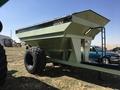 2001 Orthman 996 Grain Cart