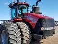 2015 Case IH Steiger 540 HD Tractor