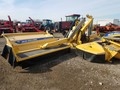 2013 New Holland MegaCutter 530 Mower Conditioner