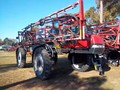 2009 Case IH Patriot 3330 Self-Propelled Sprayer